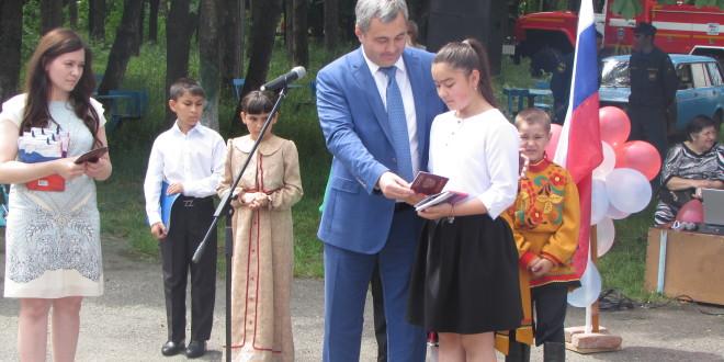 Свадьбы в карачаево черкесии фото