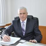 d_suyunov