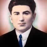 1 х.ш. Булатуков