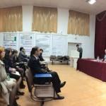 Состоялась очередная сессия районного Совета