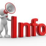 О предоставлении гос. услуги по добровольной государственной дактилоскопической регистрации в РФ