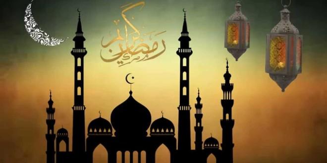 В Ногайском районе пройдет коллективный ифтар