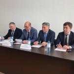 Отчет Главы Администрации Ногайского муниципального района об итогах 2019 года и основных задачах на 2020 год