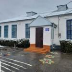 В  Ногайском районе КЧР произведена замена кровли детского сада